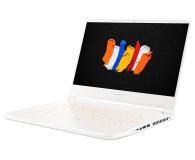 Acer ConceptD 7 i7-10875H/16GB/1TB/W10P RTX2080 - 611375 - zdjęcie 4