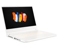 Acer ConceptD 7 i7-10875H/16GB/1TB/W10P RTX2080 - 611375 - zdjęcie 2