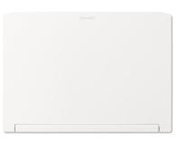 Acer ConceptD 7 i7-10875H/16GB/1TB/W10P RTX2080 - 611375 - zdjęcie 6