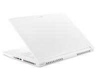 Acer ConceptD 7 i7-10875H/16GB/1TB/W10P RTX2080 - 611375 - zdjęcie 7