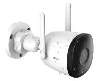 Imou Bullet 2C FullHD 1080p (dzień/noc) zewnętrzna - 610693 - zdjęcie 2
