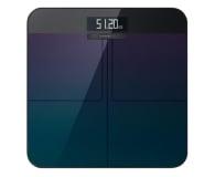 Huami Amazfit Smart Scale - 611422 - zdjęcie 1