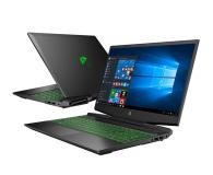 HP Pavilion Gaming i5-10300H/16GB/512/Win10 GTX1650Ti - 605375 - zdjęcie 1