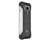 myPhone Hammer Explorer Pro Srebrny - 611432 - zdjęcie 5