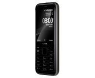 Nokia 8000 4G Dual SIM czarny - 612108 - zdjęcie 2
