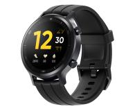 realme Watch S - 611605 - zdjęcie 1