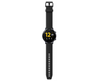 realme Watch S - 611605 - zdjęcie 6