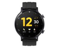 realme Watch S - 611605 - zdjęcie 3