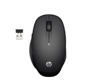 HP Dual Mode Mouse - 611787 - zdjęcie 1