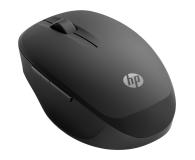 HP Dual Mode Mouse - 611787 - zdjęcie 2