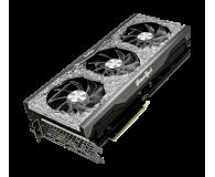 Palit GeForce RTX 3090 GameRock 24GB GDDR6X - 607812 - zdjęcie 2