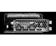 Palit GeForce RTX 3090 GameRock 24GB GDDR6X - 607812 - zdjęcie 5