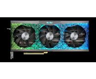 Palit GeForce RTX 3090 GameRock 24GB GDDR6X - 607812 - zdjęcie 3