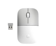 HP Z3700 Ceramic - 611789 - zdjęcie 1