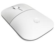 HP Z3700 Ceramic - 611789 - zdjęcie 2