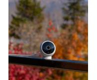 Xiaomi Mi Home Security Camera 1080P LED IR IP65 - 609301 - zdjęcie 5