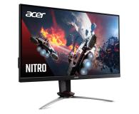 Acer Nitro XV273XBMIIPRZX czarny HDR 0,1ms - 560172 - zdjęcie 4
