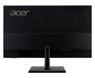 Acer EG270PBIPX czarny - 590583 - zdjęcie 6