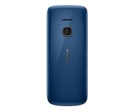 Nokia 225 4G Dual SIM niebieski - 612109 - zdjęcie 6