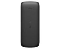 Nokia 215 4G Dual SIM czarny - 612111 - zdjęcie 5