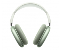 Apple  AirPods Max zielone - 613004 - zdjęcie 1