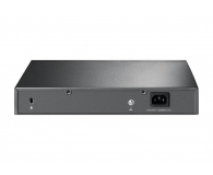 TP-Link TL-ER6020 (2xWAN 3xLAN) Gigabit VPN - 156327 - zdjęcie 3