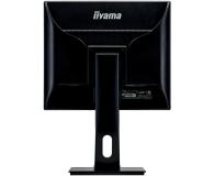 iiyama B1980SD czarny - 154773 - zdjęcie 5