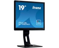 iiyama B1980SD czarny - 154773 - zdjęcie 2