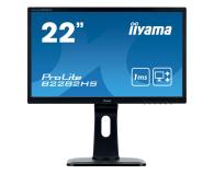 iiyama B2282HS-B1 - 472313 - zdjęcie 1