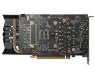 Zotac GeForce GTX 1660 Gaming Twin Fan 6GB GDDR5 - 543840 - zdjęcie 6