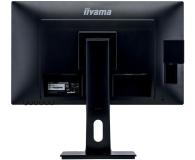 iiyama B2483HSU-B1DP - 225174 - zdjęcie 7
