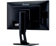 iiyama XB2483HSU-B3 - 380633 - zdjęcie 9