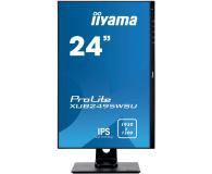 iiyama XUB2495WSU-B1 - 419553 - zdjęcie 3