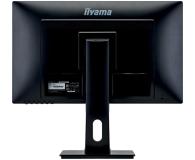 iiyama B2482HS-B1 - 472308 - zdjęcie 7
