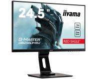iiyama G-Master GB2560HSU Red Eagle  - 430747 - zdjęcie 3