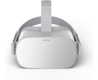 Oculus Oculus Go 64GB - 543545 - zdjęcie 2
