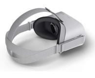 Oculus Oculus Go 64GB - 543545 - zdjęcie 3