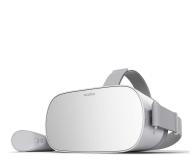 Oculus Oculus Go 64GB - 543545 - zdjęcie 1