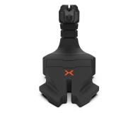 KRUX Scorpius - 544554 - zdjęcie 2