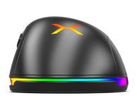 KRUX Beam - 544551 - zdjęcie 8