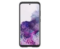 Samsung Protective Standing Cover do Galaxy S20 Black  - 544128 - zdjęcie 2