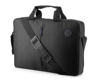 HP Value Briefcase & Wireless Mouse Kit - 542785 - zdjęcie 3