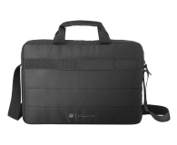 HP Value Briefcase & Wireless Mouse Kit - 542785 - zdjęcie 2