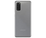 Samsung Galaxy S20 G980F Dual SIM Pink + Clear Cover - 544326 - zdjęcie 8