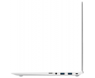 LG GRAM 15Z990 i5-8265U/8GB/512/Win10 biały - 543971 - zdjęcie 7