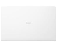 LG GRAM 15Z990 i5-8265U/8GB/512/Win10 biały - 543971 - zdjęcie 6
