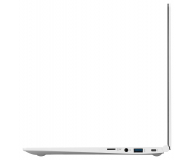 LG GRAM 14Z990 i5-8265U/8GB/256/Win10 biały - 543958 - zdjęcie 7