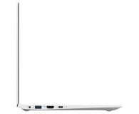 LG GRAM 14Z990 i5-8265U/8GB/256/Win10 biały - 543958 - zdjęcie 8
