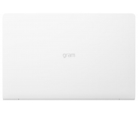 LG GRAM 14Z990 i5-8265U/8GB/256/Win10 biały - 543958 - zdjęcie 6