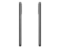 Samsung Galaxy S20 G980F Dual SIM Grey + Clear View Cover - 544322 - zdjęcie 7